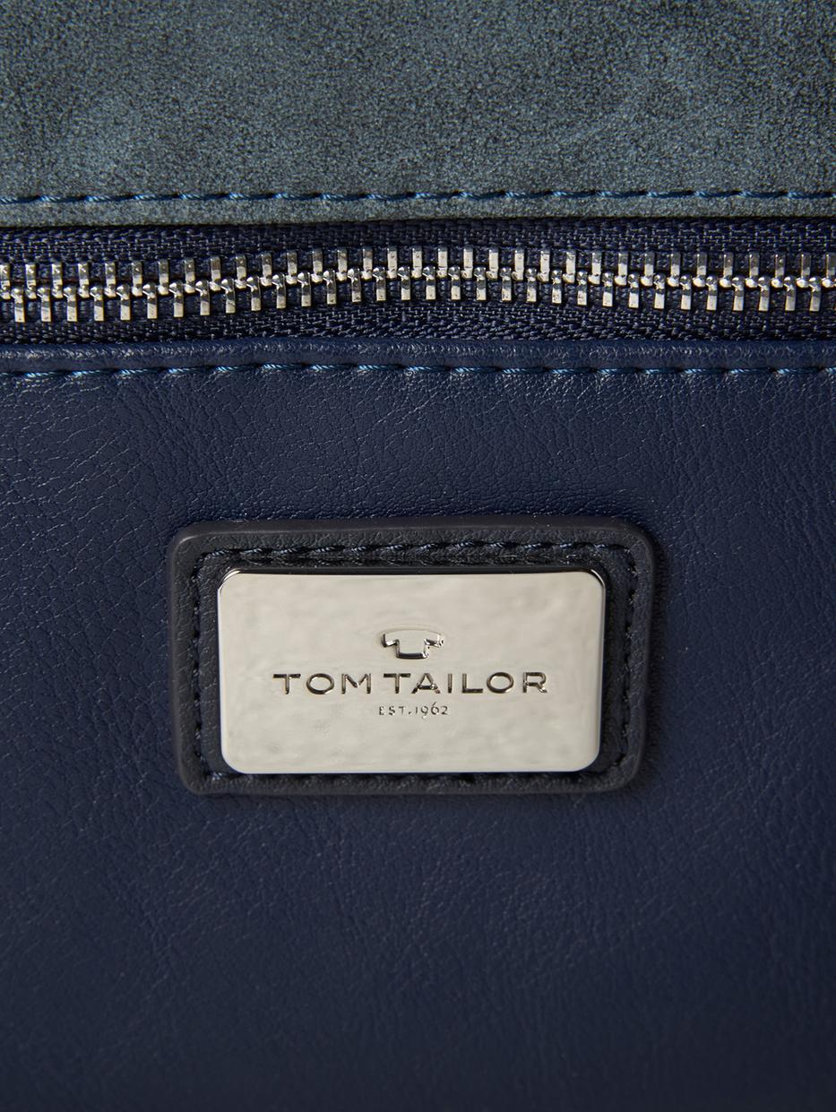 Сумки tom tailor