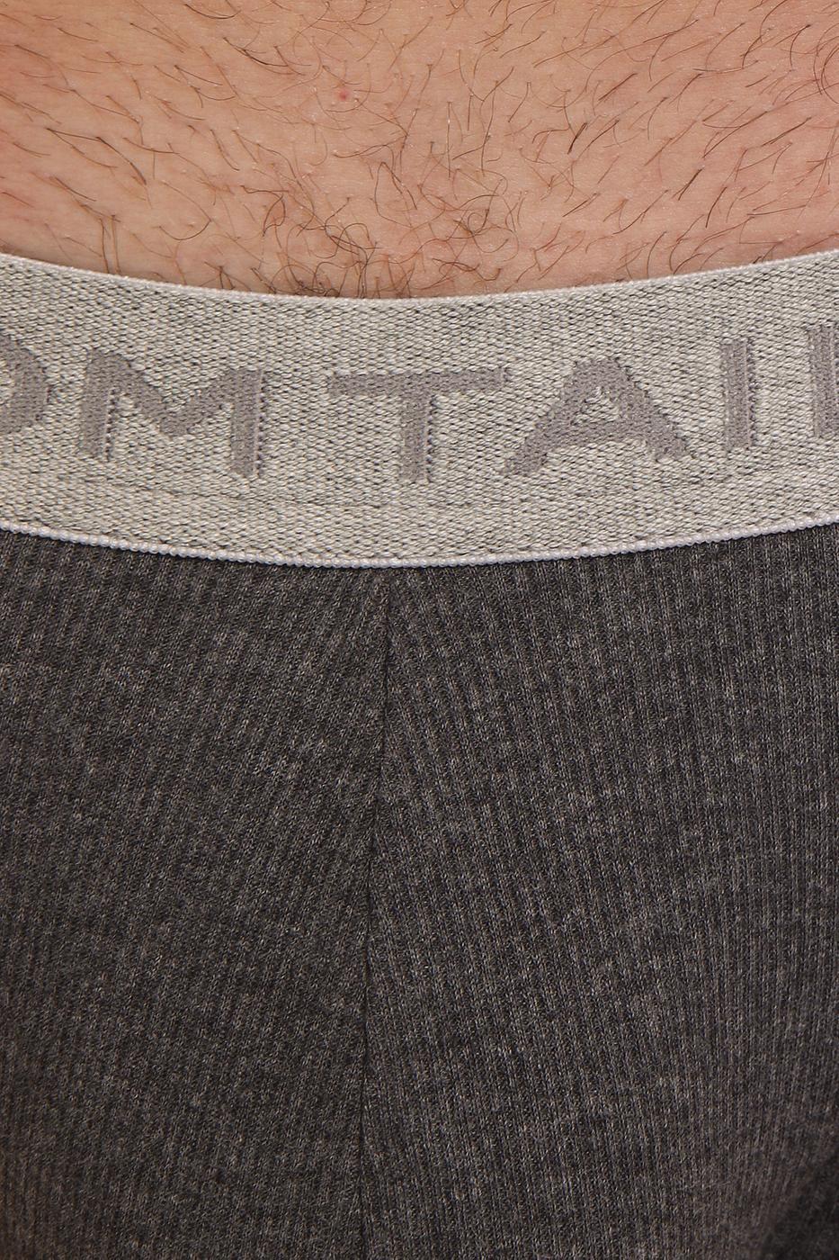 Нижнее белье tom tailor