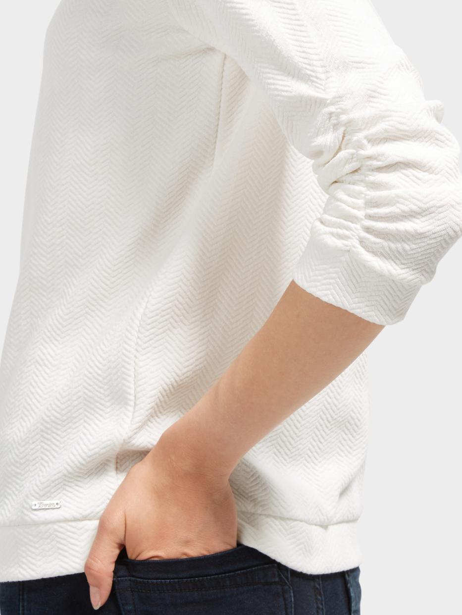 Толстовки tom tailor