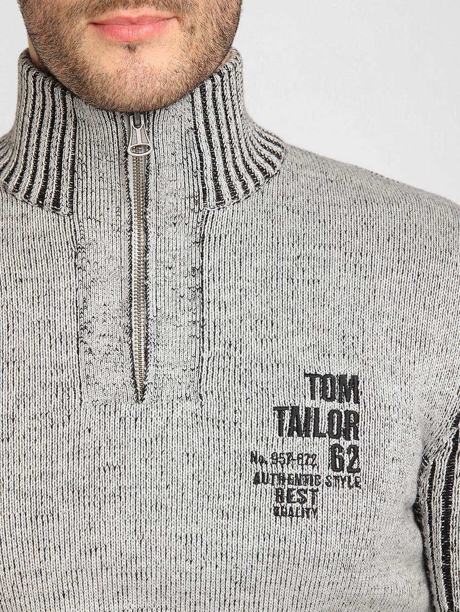 Свитера tom tailor