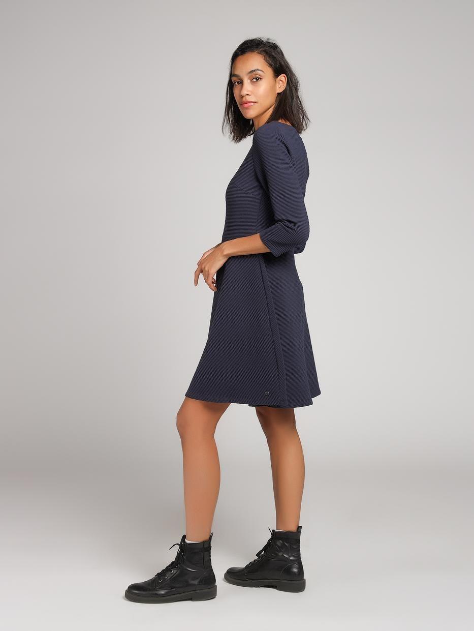 Платье 100482410360 Tom Tailor