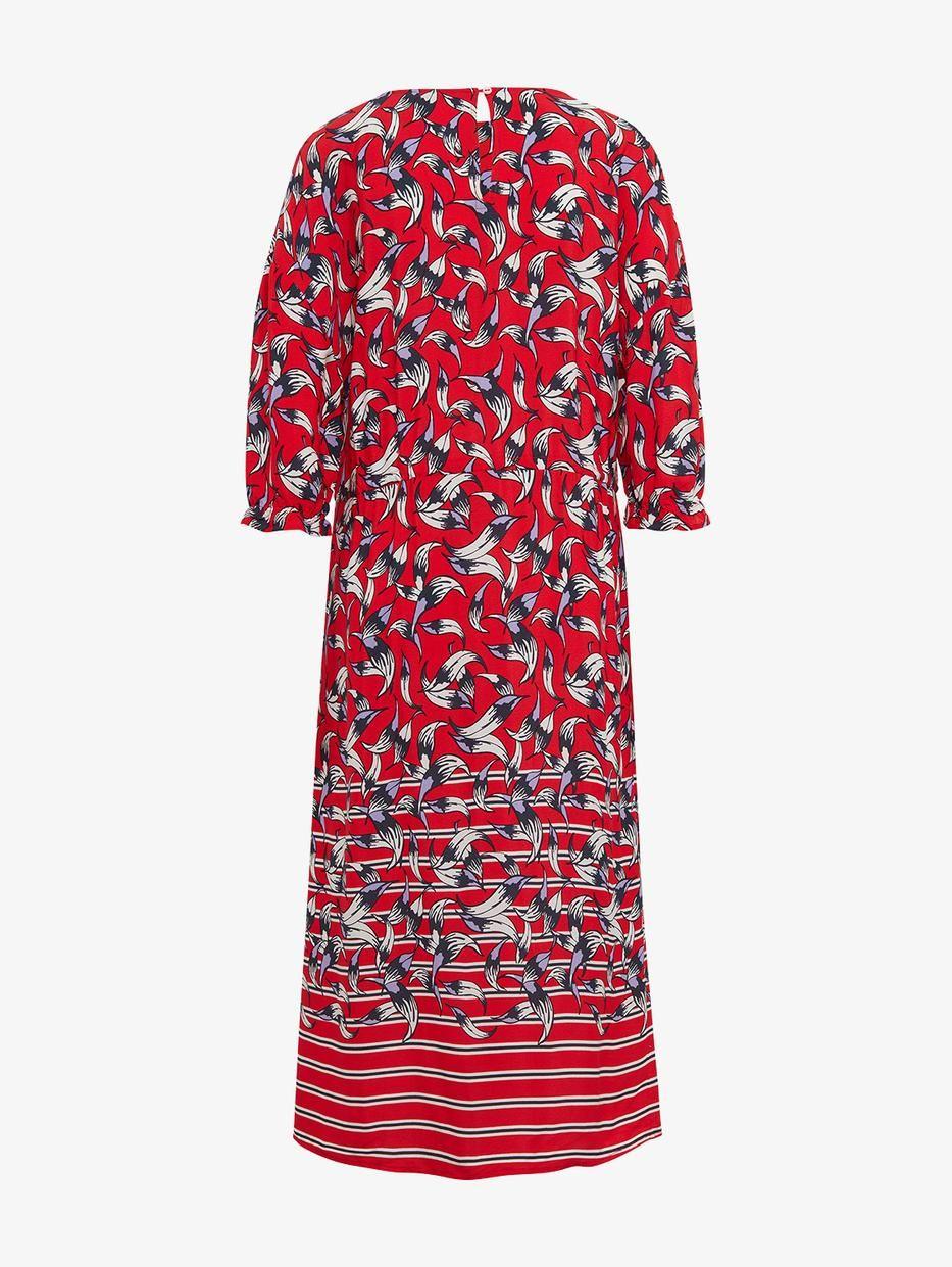 Платье 100507413400 Tom Tailor