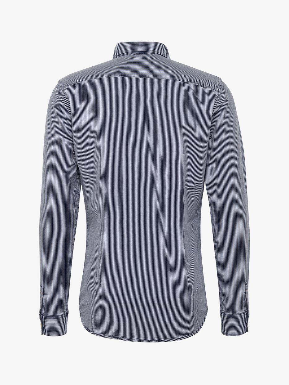 Рубашки Рубашка