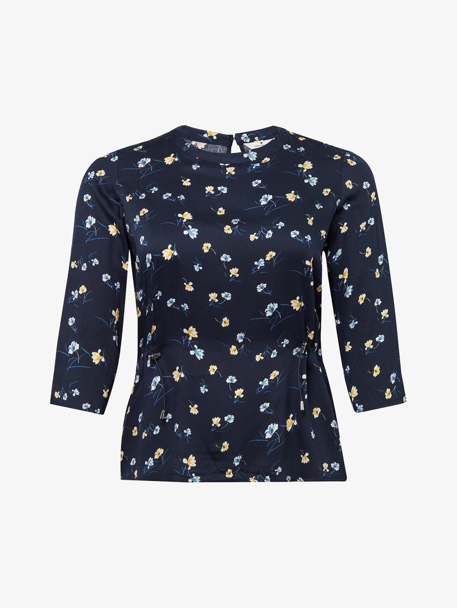 Блузки Блузка
