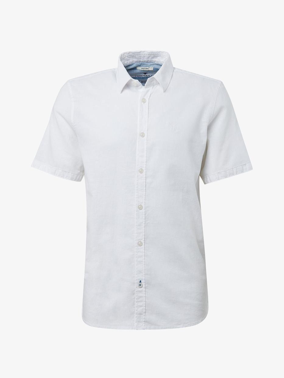 Рубашка фото
