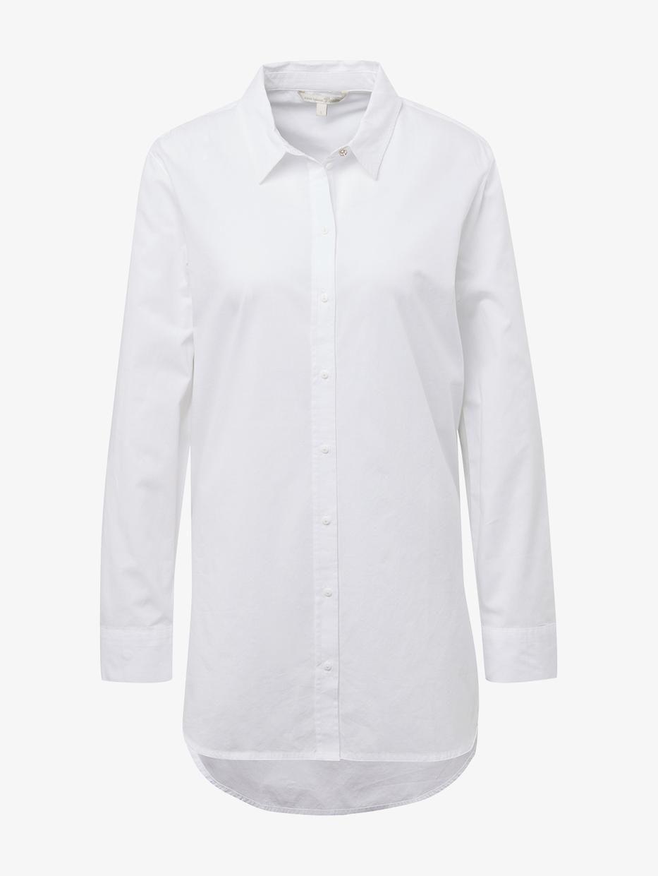 Рубашка 100913320000 Tom Tailor