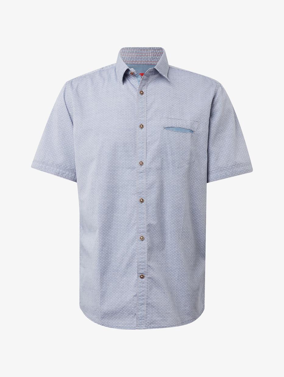 Рубашка 100953716860 фото