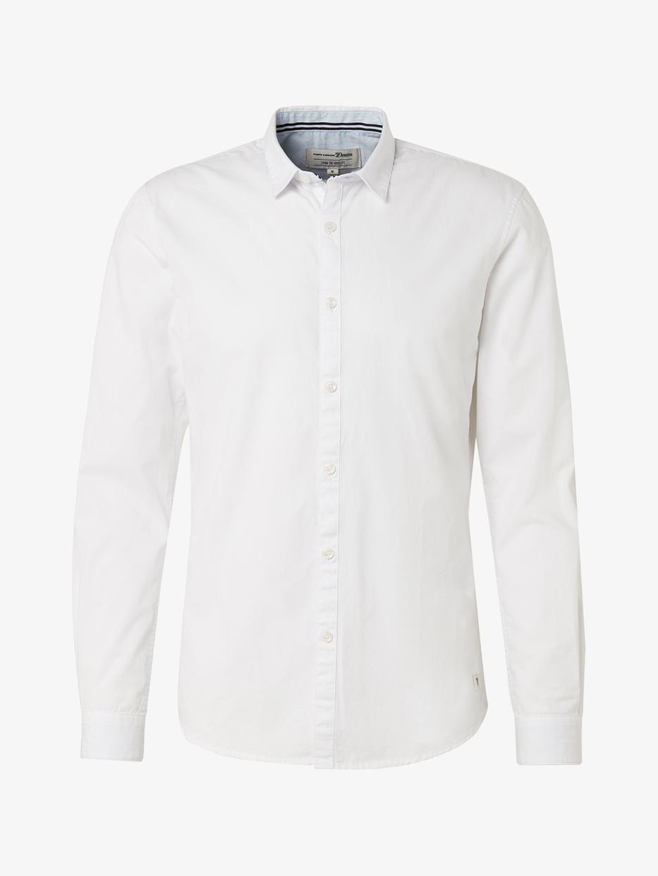 Рубашка 101013820000 фото