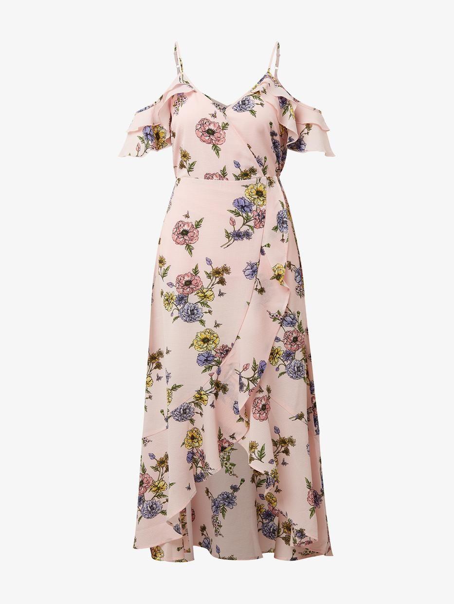 Платье 101063117290 фото