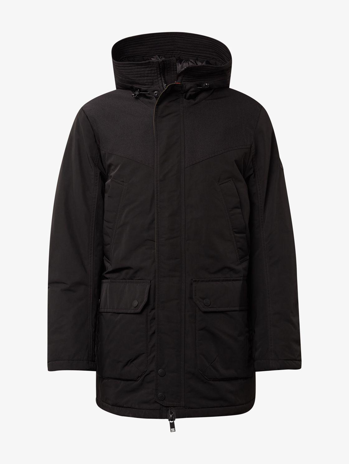 Куртка 101201029999 фото