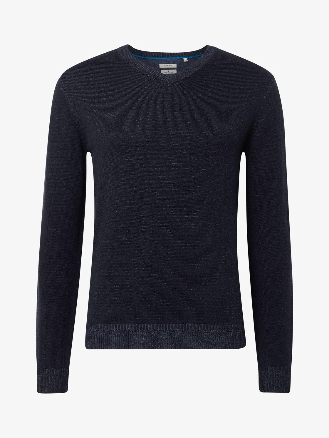 Пуловер 101250510668 фото