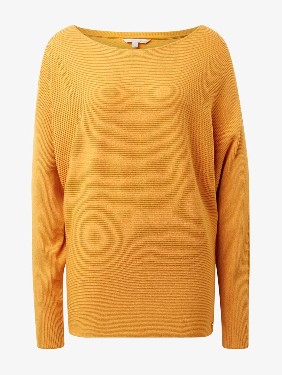 Пуловер пуловер pinko пуловер