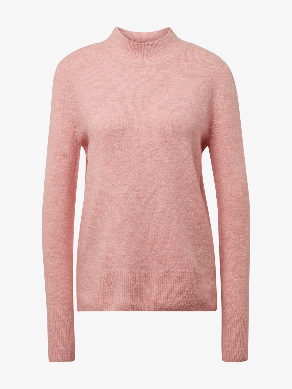 Пуловер 101255018927 фото