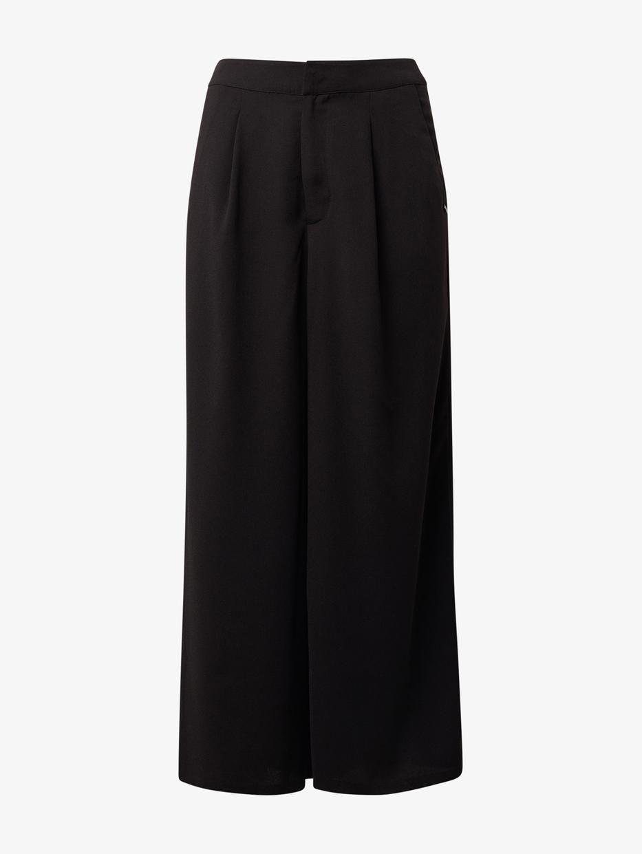 Капри капри tom tailor tom tailor to172ewfhhe8