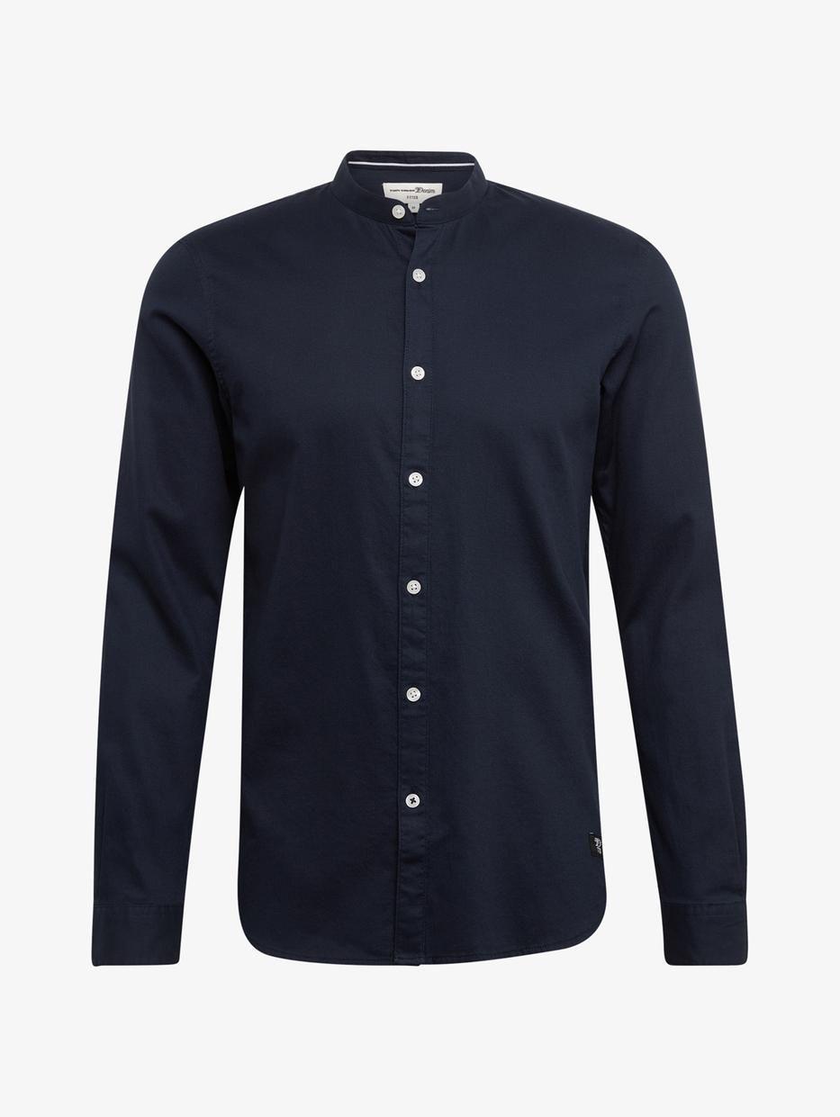 Рубашка рубашка tom tailor tom tailor to172emgbfb2