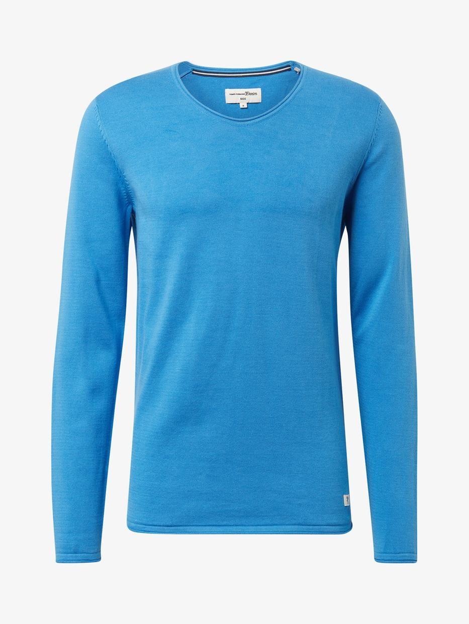 Пуловер пуловер
