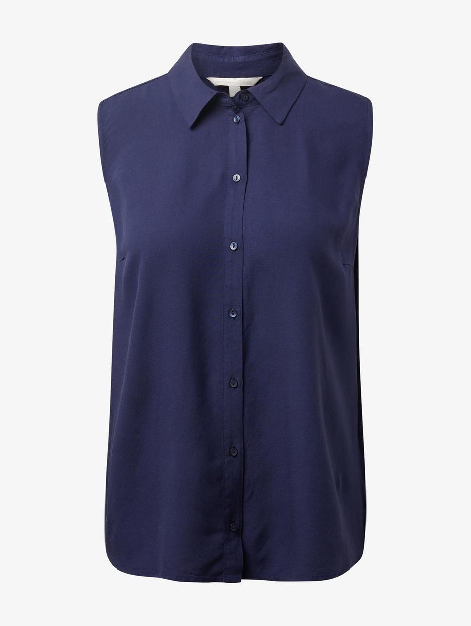 Блузки Tom Tailor
