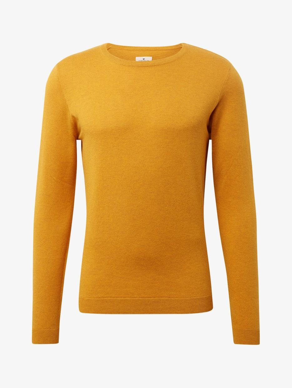 Пуловер 101290519348 фото