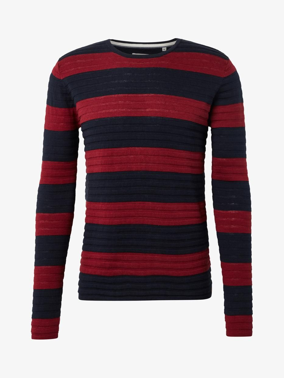 Пуловер пуловер digel пуловер