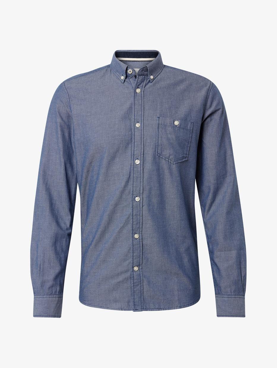 Фото - Рубашка рубашка greg greg mp002xm05sgb