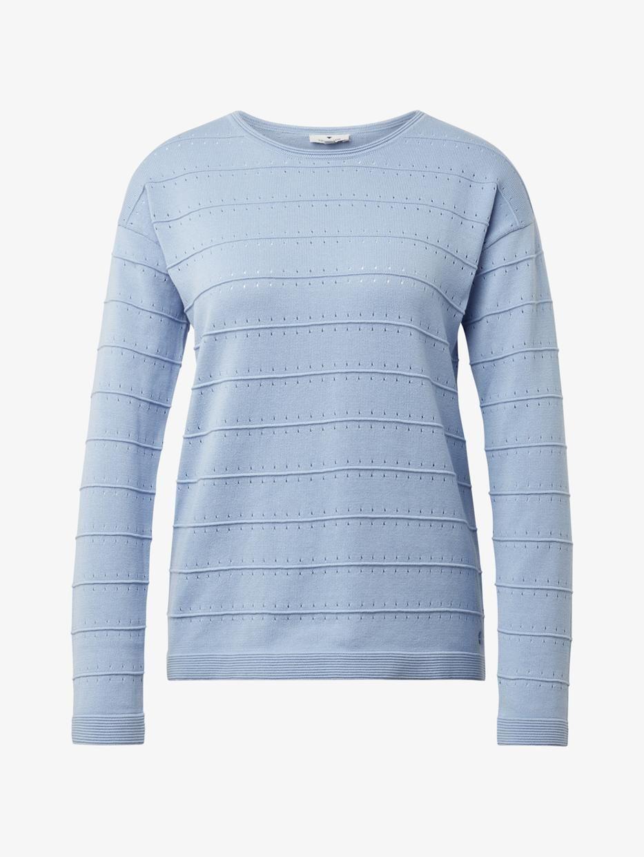 Пуловер 101354612819 фото