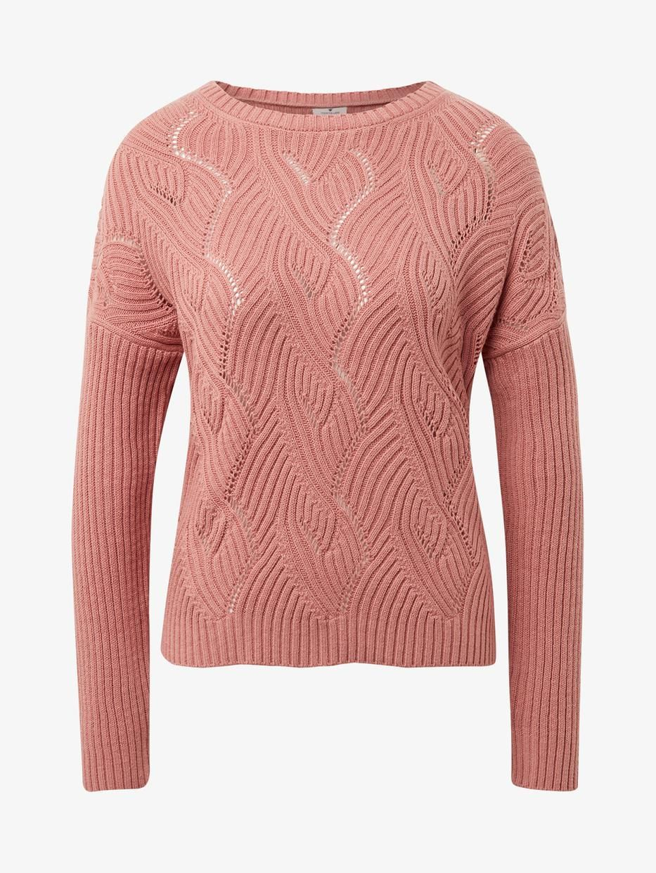цена Пуловер онлайн в 2017 году