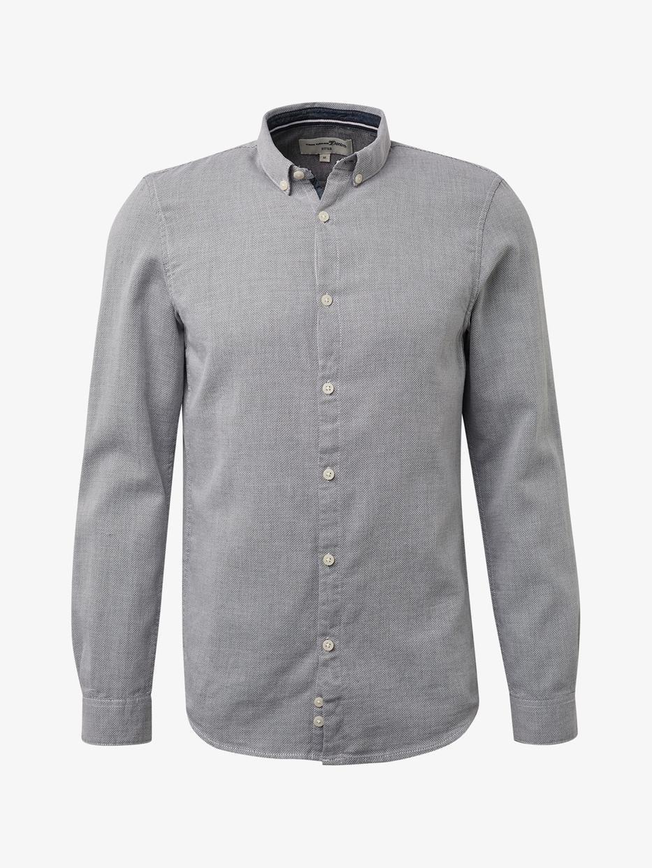 Рубашка рубашка mezaguz mezaguz me004emargc8