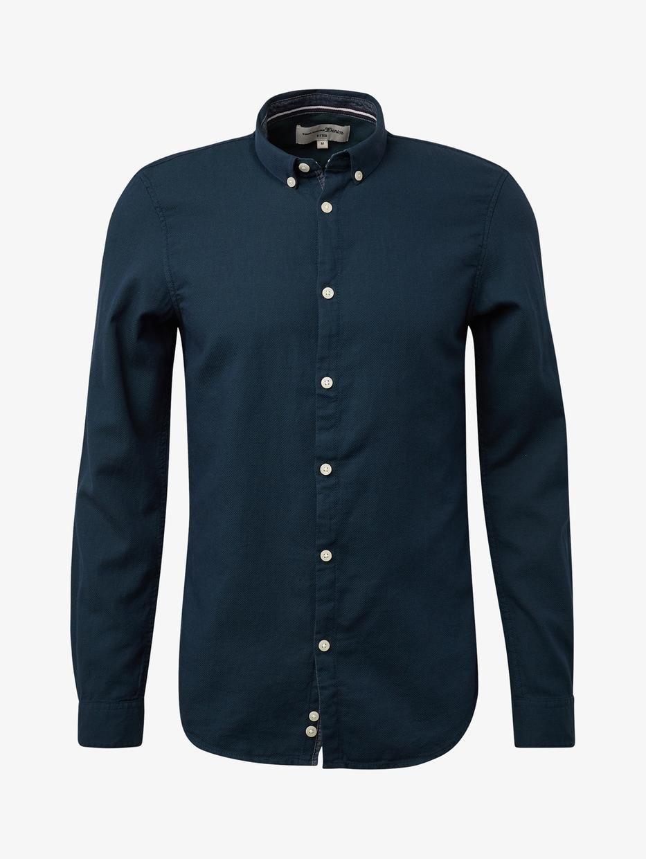 Рубашка рубашка ardatex