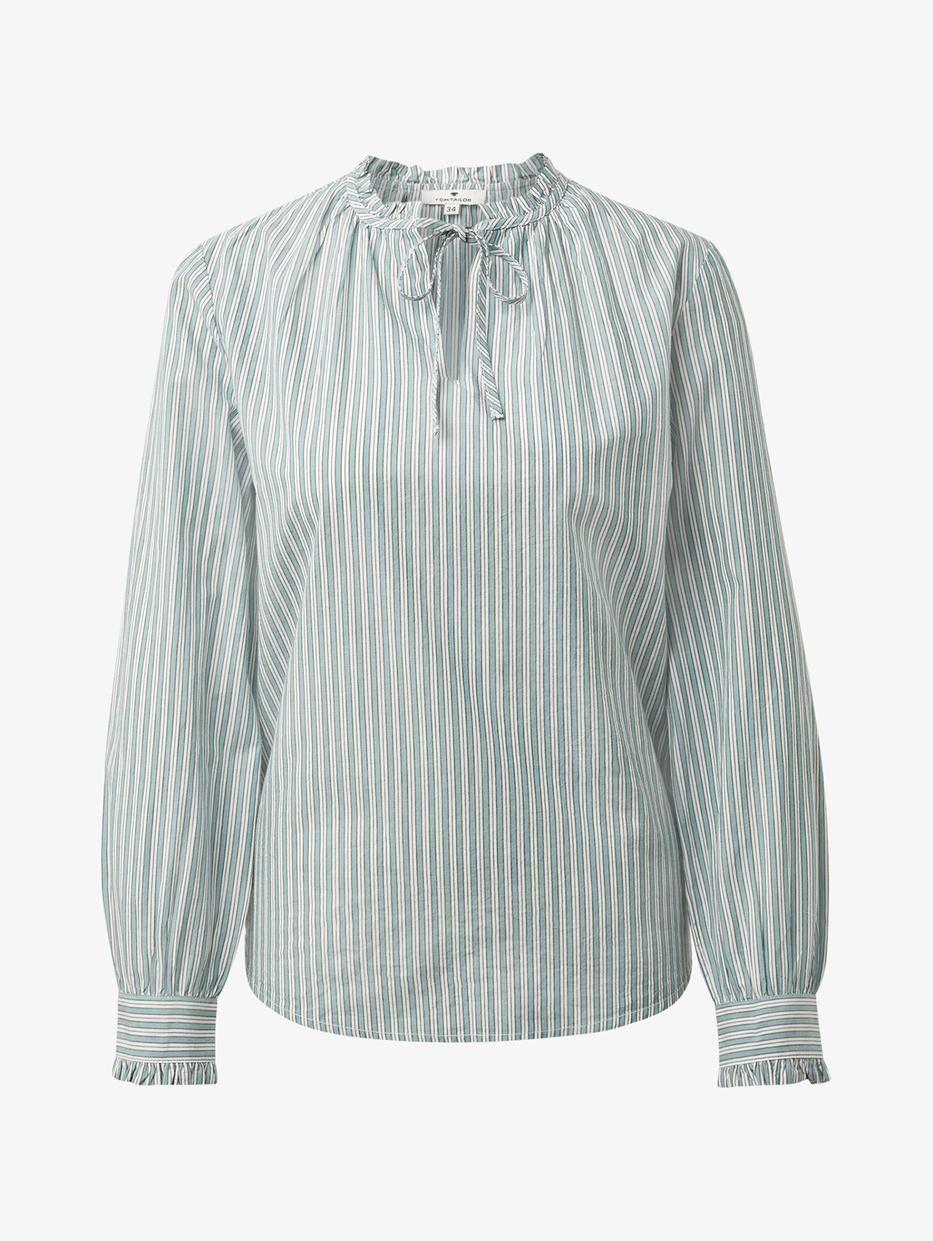 цена Блузка онлайн в 2017 году