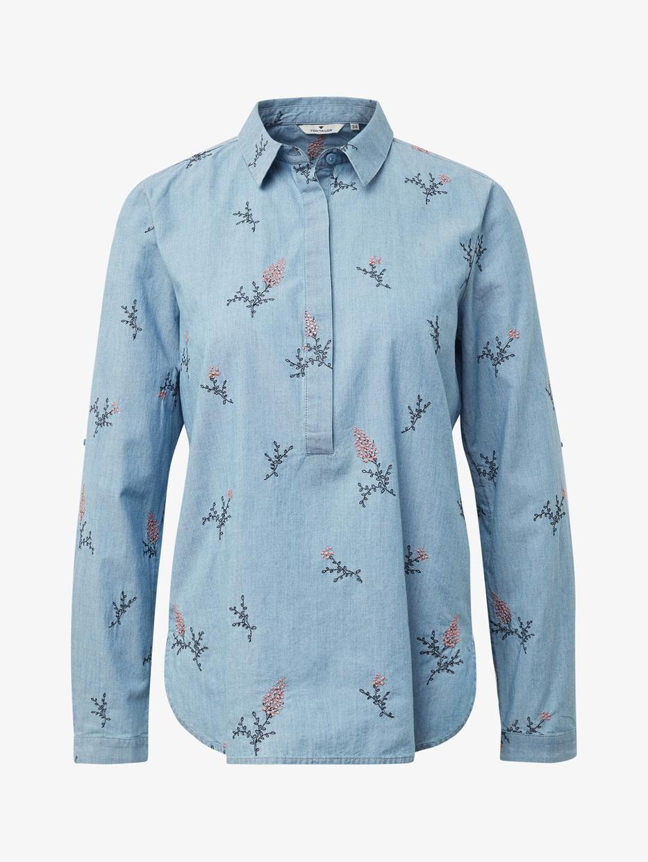 Блузка рубашка блузка for me elena miro рубашка блузка