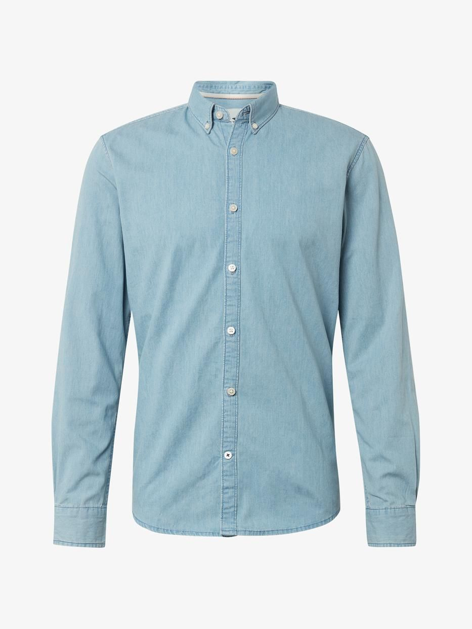 Рубашка рубашка deza рубашка