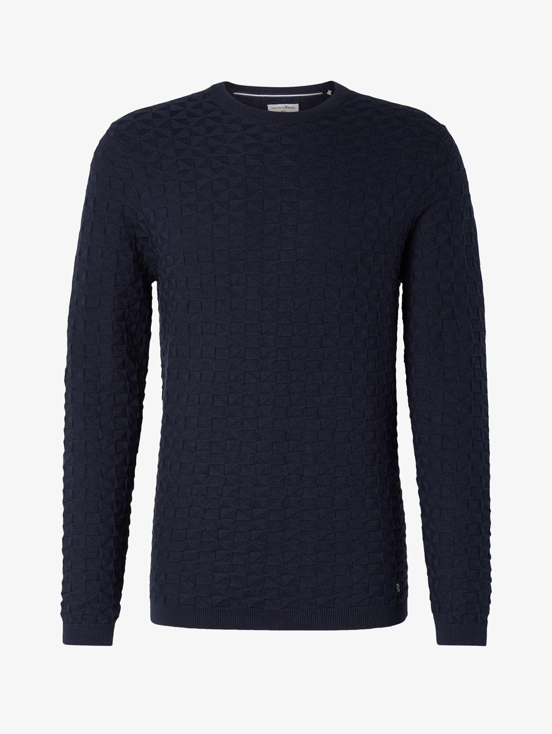 Пуловер 101370310668 фото