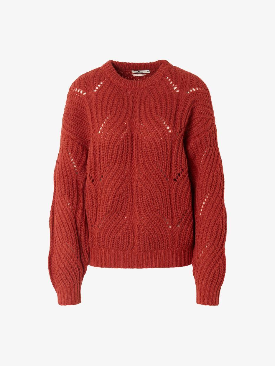 цена на Пуловер