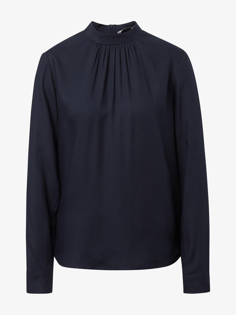 Блузка блузка burrasca