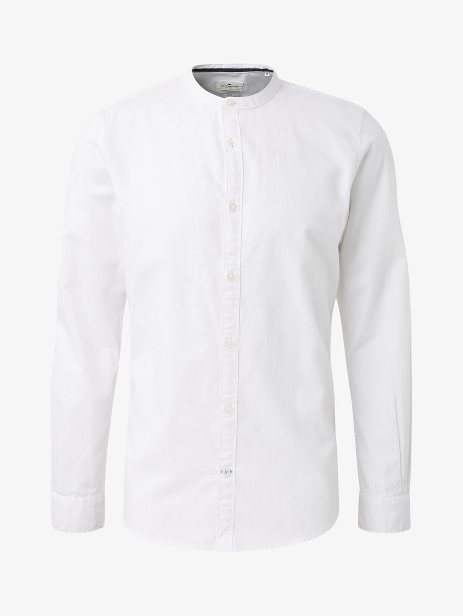 Фото - Рубашка рубашка izod izod iz003emelbc1