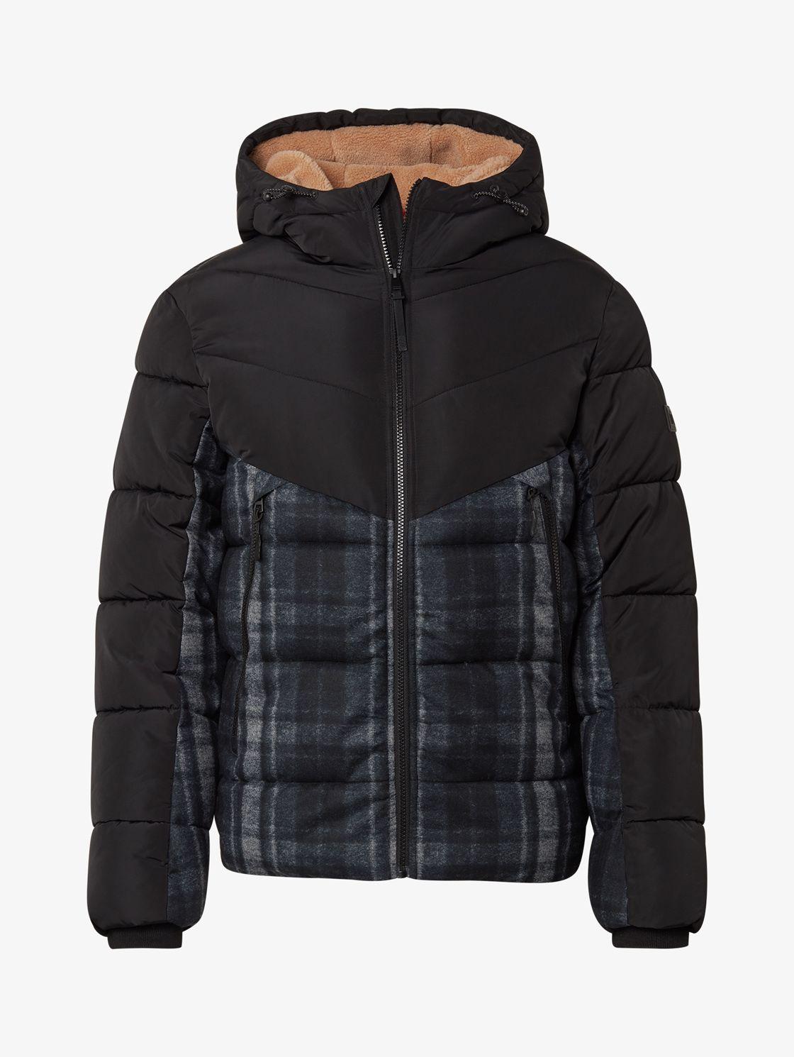 Куртка 101418819990 Tom Tailor