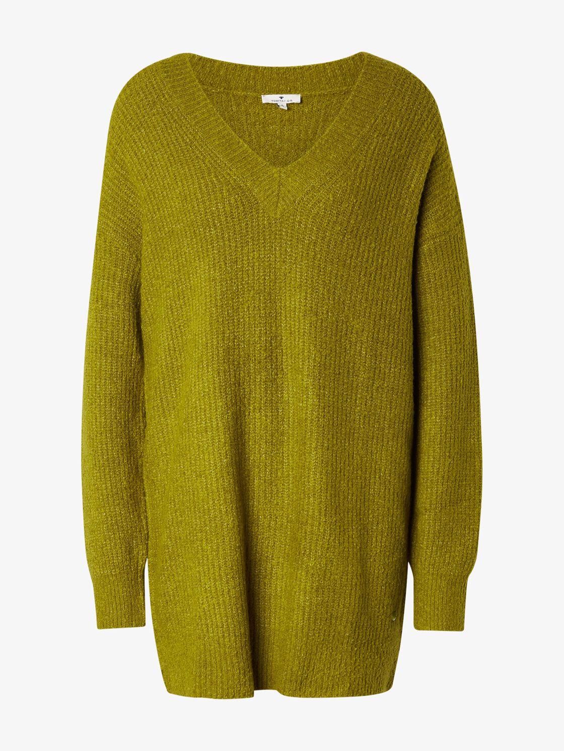 Пуловер 101429620049 фото
