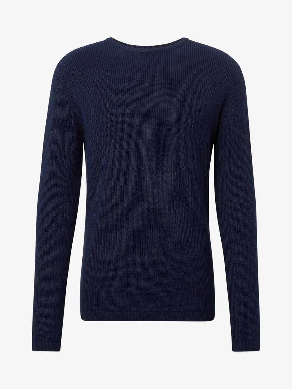Пуловер цена 2017