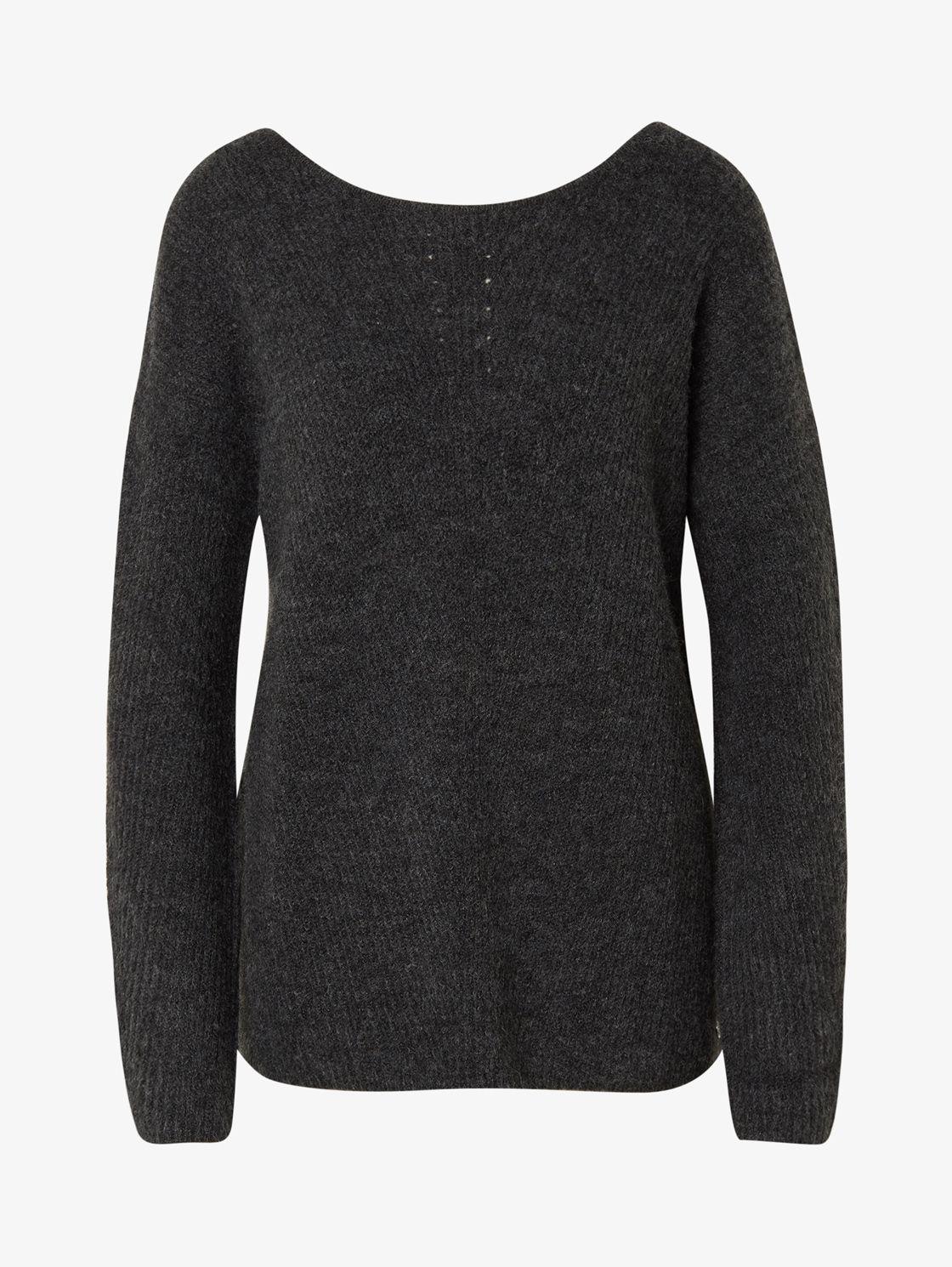 Пуловер 101461410522 фото