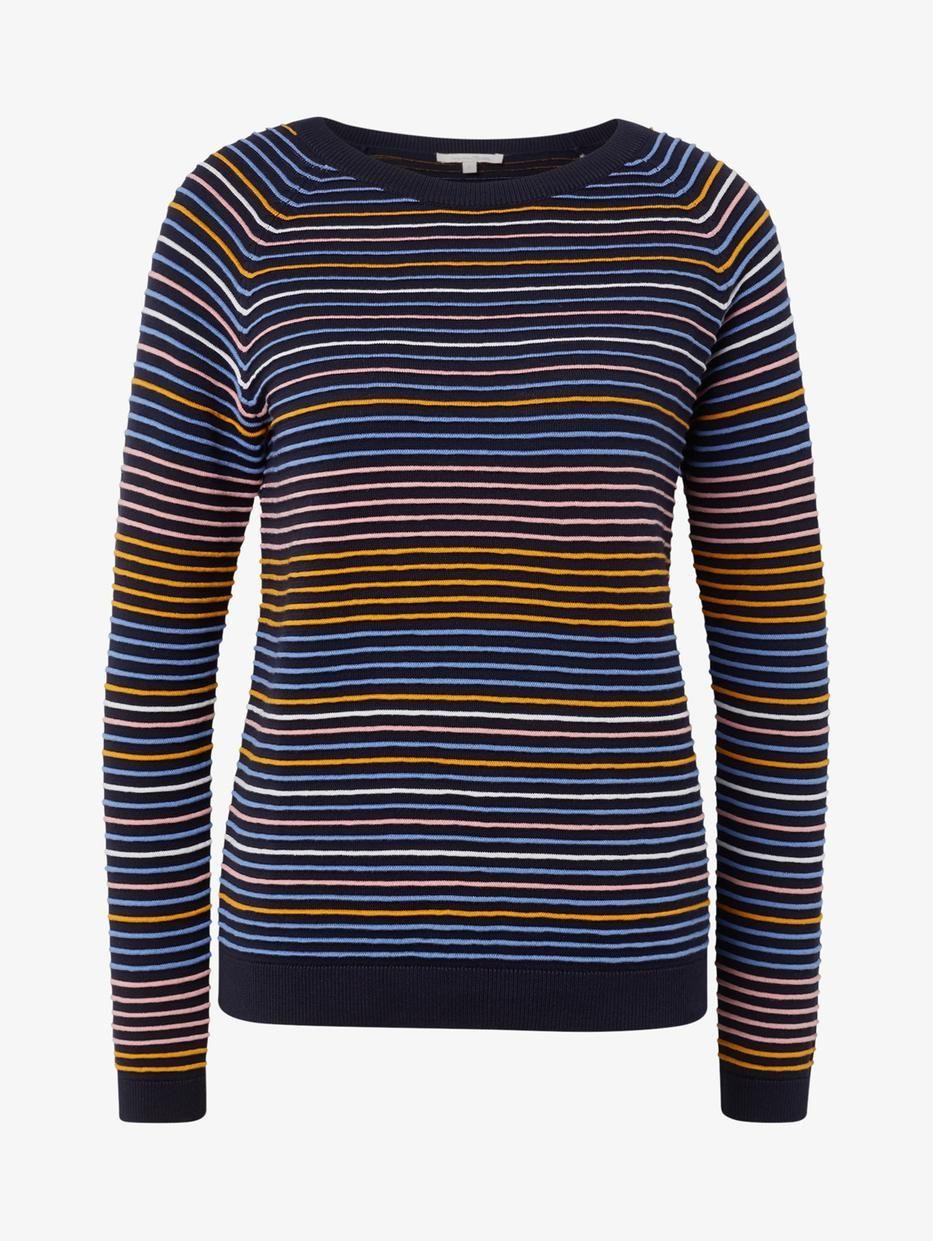 Пуловер пуловер escada джемперы свитера и пуловеры свободного кроя