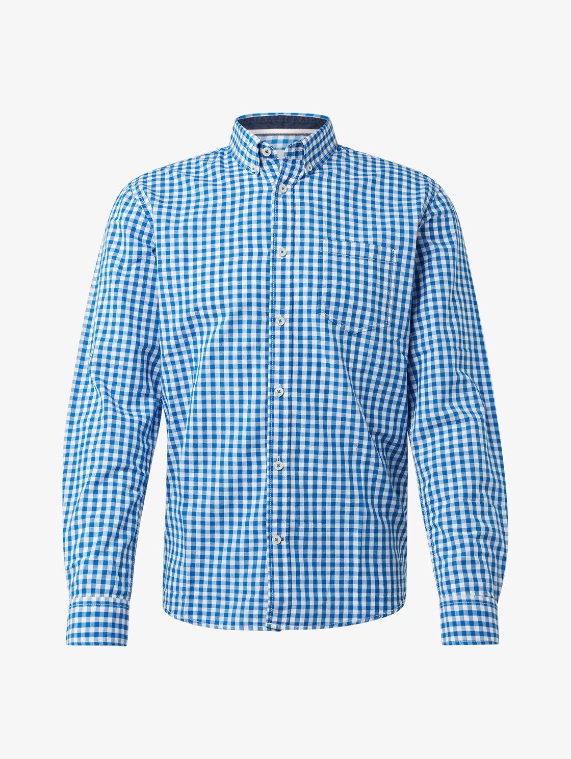 Рубашка 101510620549 фото