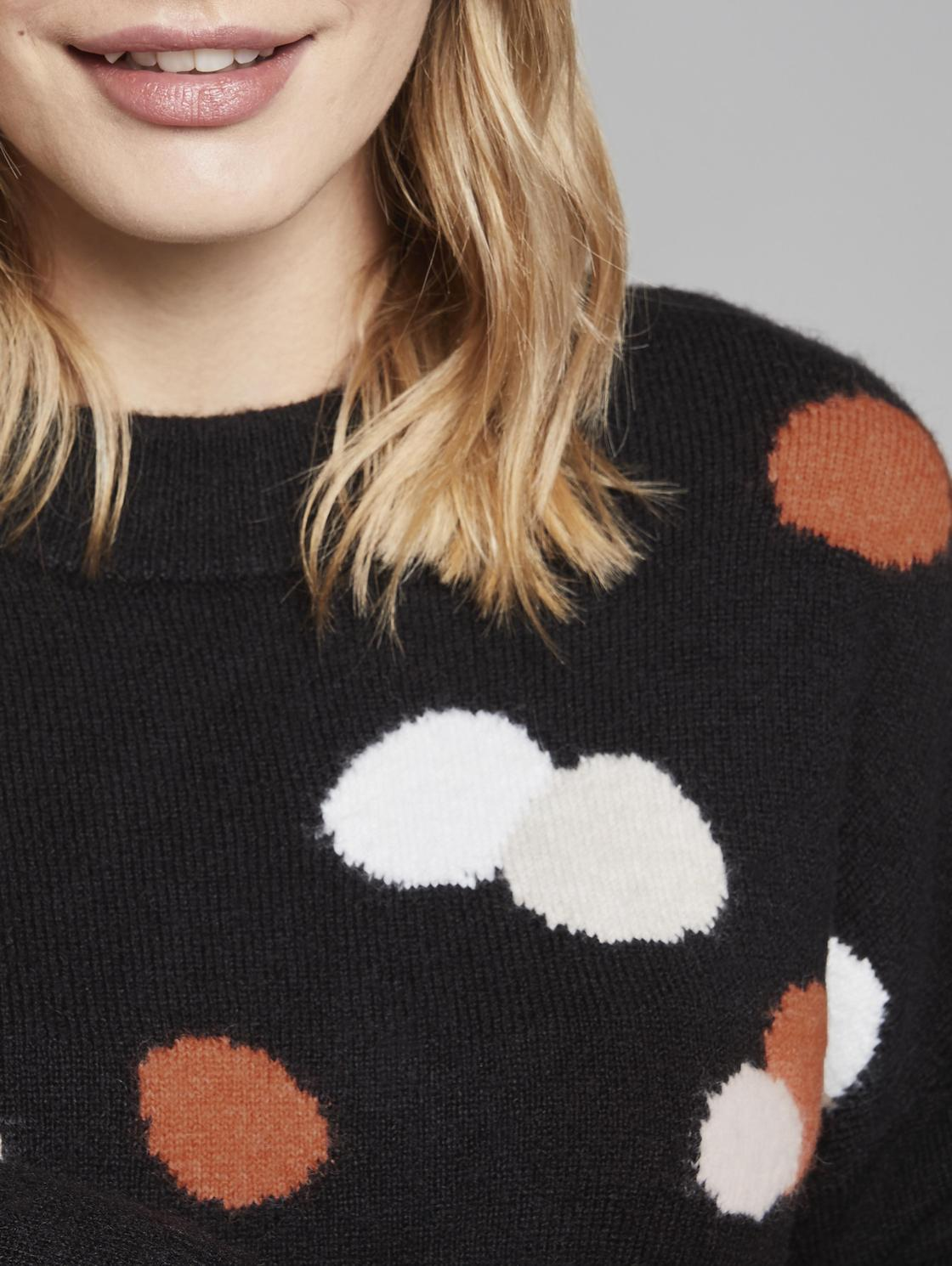 Пуловер 101544114482 фото