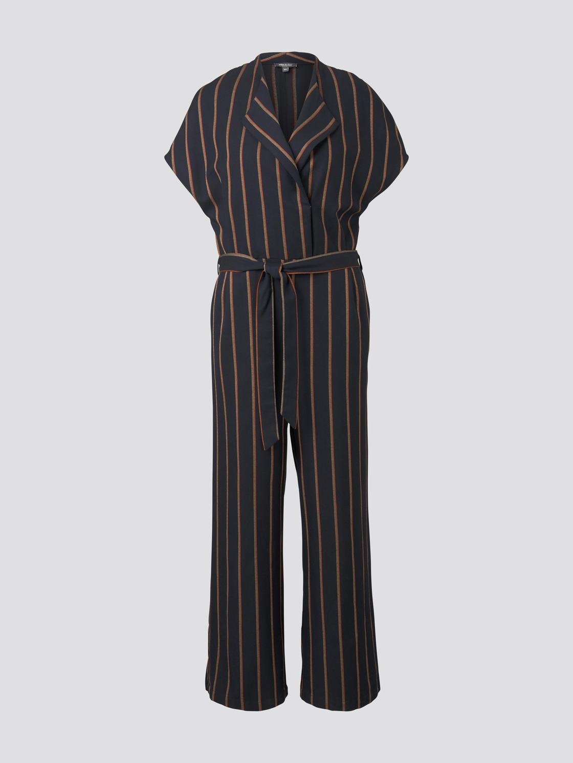 Комбинезон комбинезон tom tailor tom tailor to172ewfhhq9