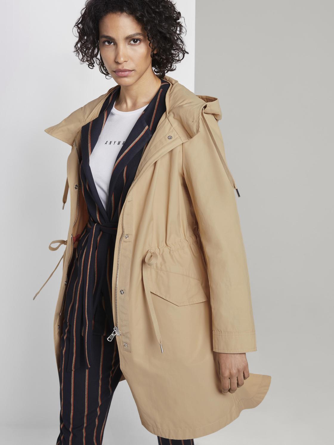 Куртка 101650921215 фото