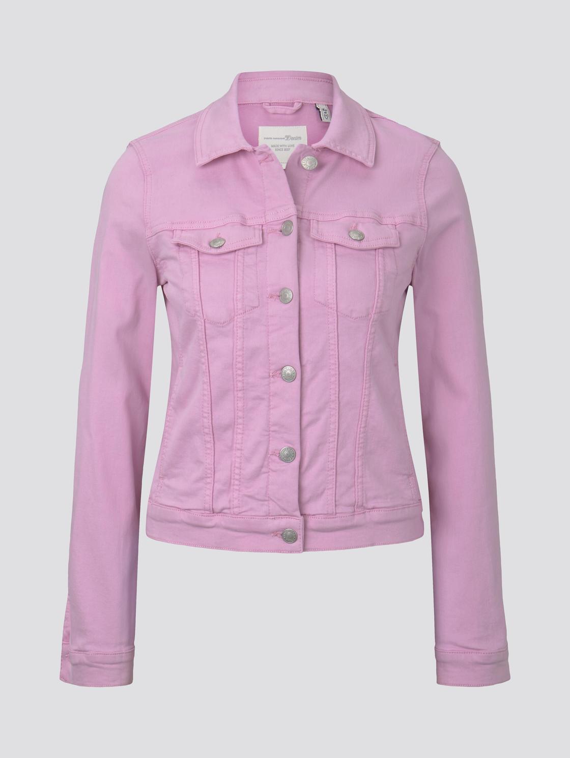 Куртка 101663522578 фото