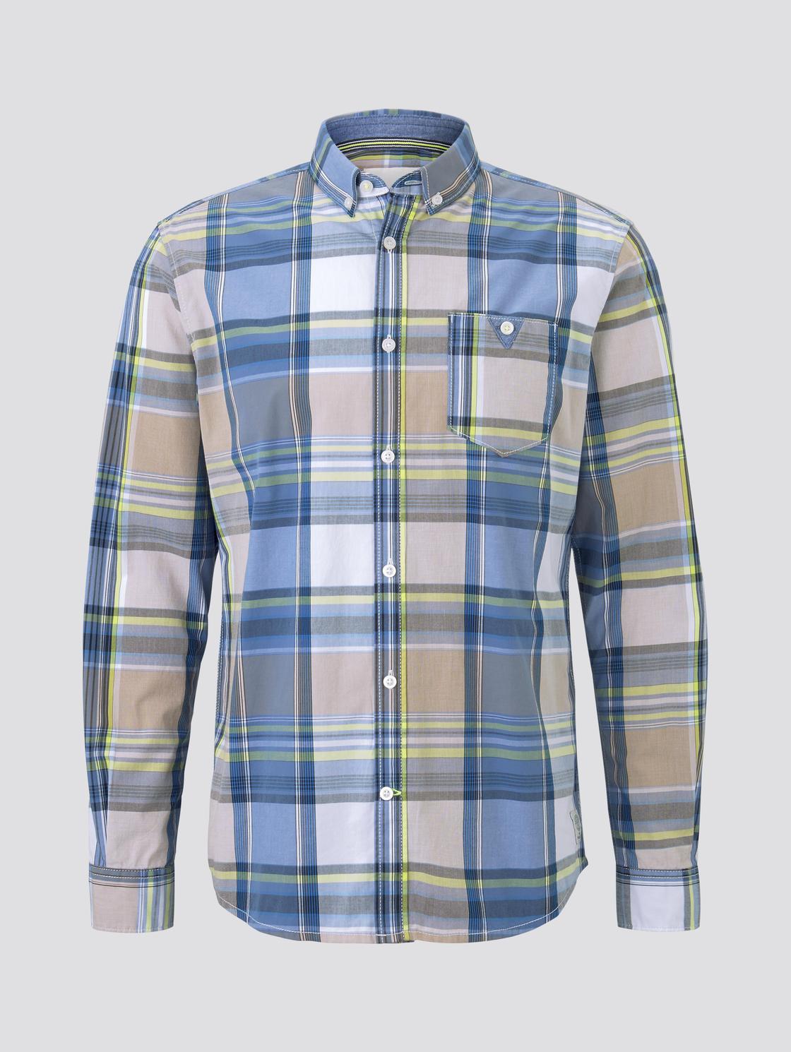 Рубашка 101680521672 фото