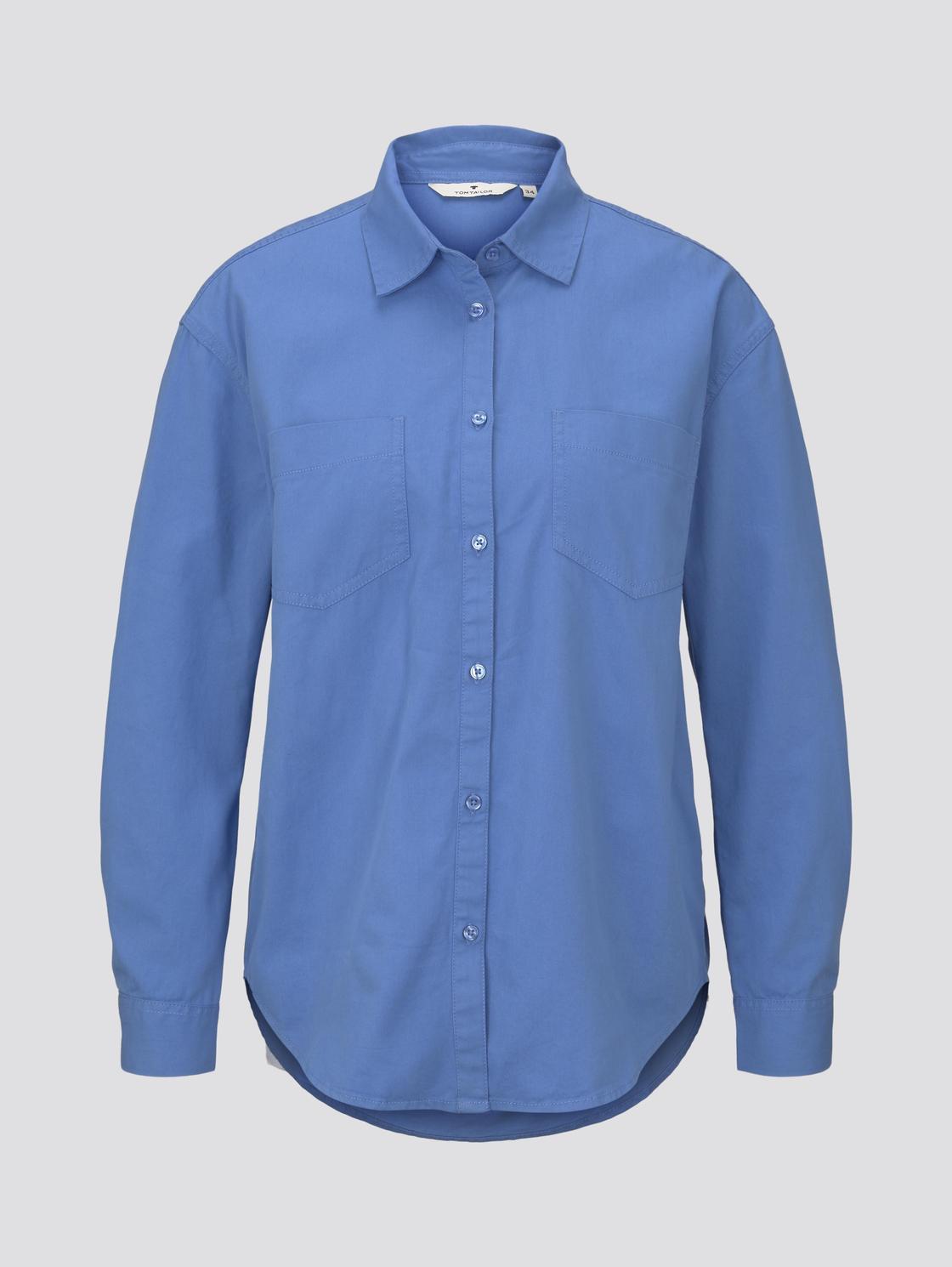 Блузка 101699815497 фото