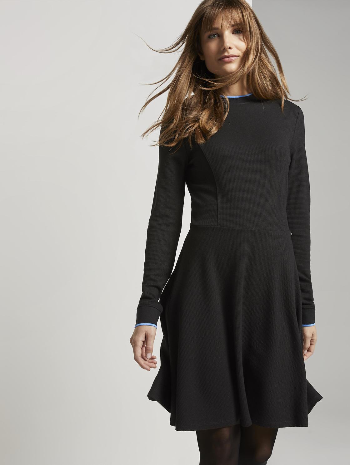 Платье 101703514482 фото