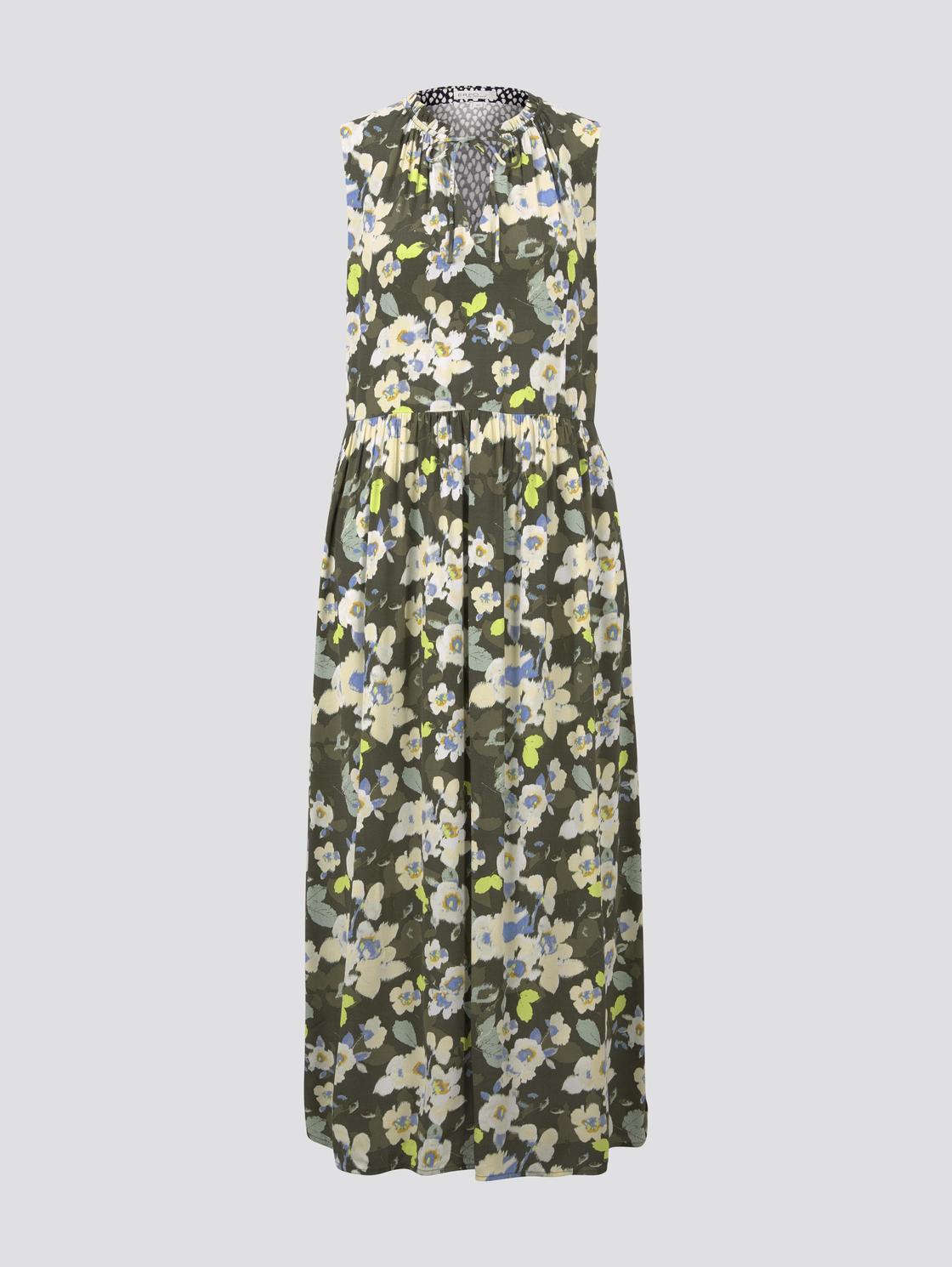 Платье 101818622431 фото