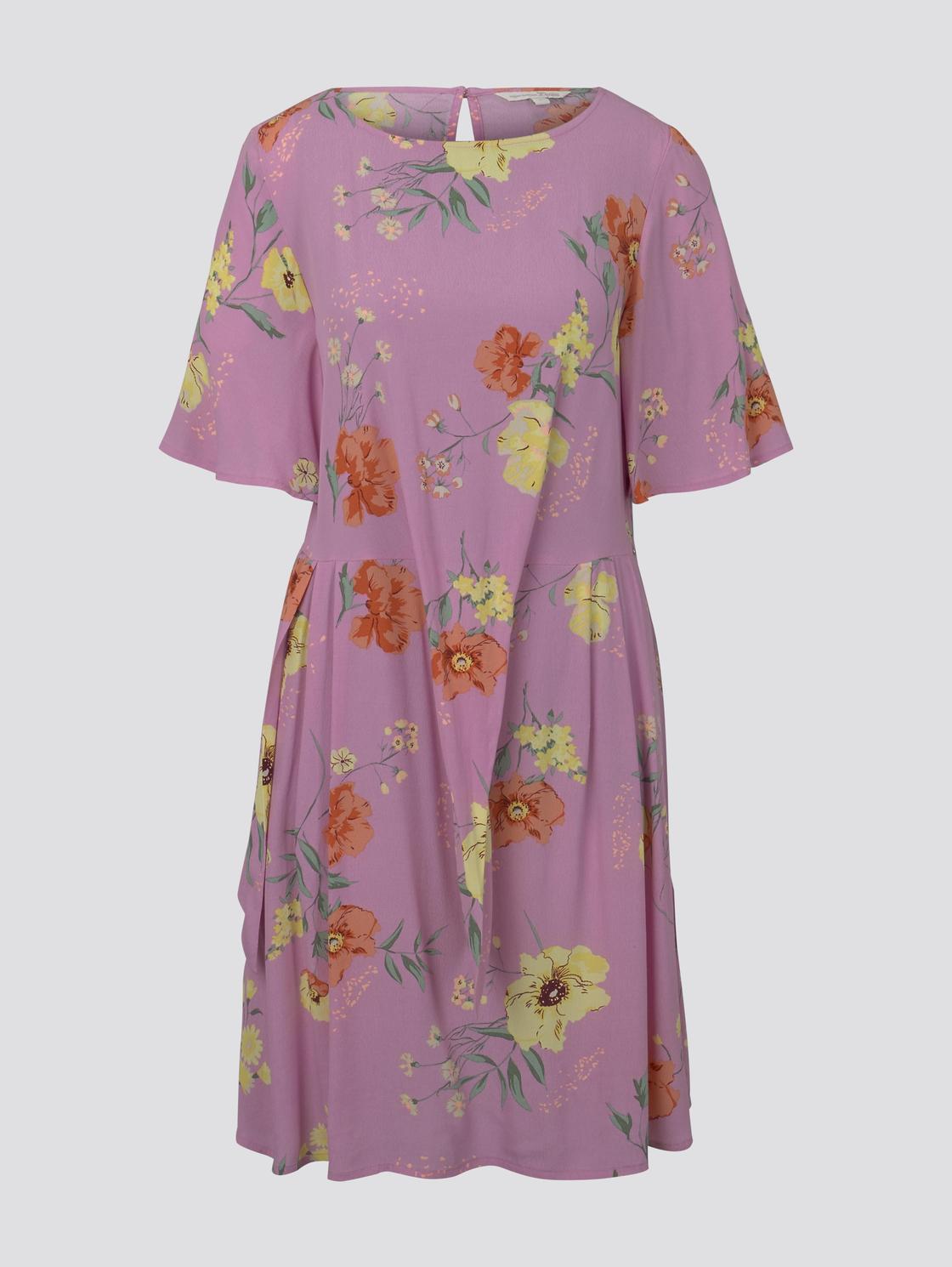 Платье 101838222575 фото
